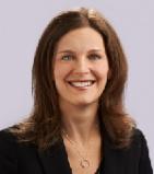Dr. Michelle M Fliman, MD