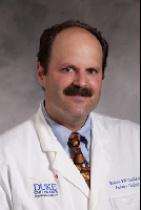 Dr. Michael M Camitta, MD