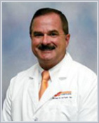 Dr. Michael Wallin Carringer