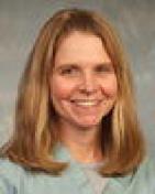 Dr. Michelle Henggeler, MD