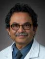 Dr. Mashiul Chowdhury, MD
