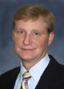 Dr. Mason M Frazier, MD