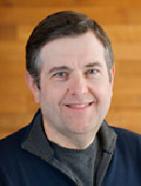 Dr. Michael Golden Cheek, MD