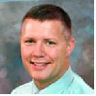 Dr. Michael A Chunn, MD