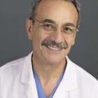 Dr. Masoud Mark Taslimi, MD