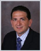 Dr. Michael P Ciccone, MD