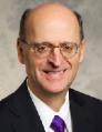 Dr. Michael Cinquegrani, MD