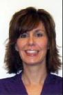 Dr. Michelle A. Kearney, DO