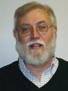 Dr. Michael E. Coats, MD