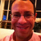 Dr. Michael M Cohenuram, MD