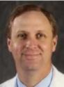 Dr. M. Patrick Collini, MD
