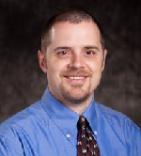Dr. Mathew David Berner, MD