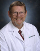Dr. Michael G Conner, MD