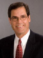 Dr. Michael J Conrad, MD