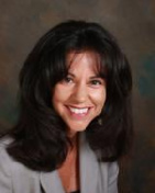 Dr. Michelle A Lally, MD