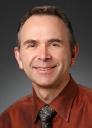 Dr. Michael Cooper, MD