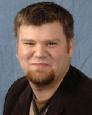 Dr. Mathew Jared Nelson, DO