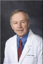 Dr. Michael J. Cowley, MD