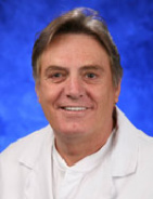 Dr. Michael Creer, MD