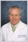 Dr. Matthew Mortensen Goodman, MD