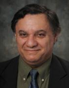 Dr. Matt Hosseini, DPM