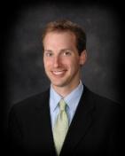 Michael Cusick, MD, MHSA