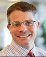 Dr. Michael M Cutler, DO