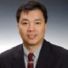 Dr. Michael Chan Dam, MD
