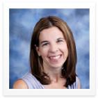 Dr. Michelle L. Matousek, DO