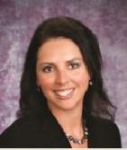 Dr. Michelle L Thompson, DO