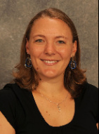 Dr. Michelle M McBurney, MD