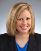 Dr. Michelle M McCann, MD
