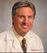 Dr. Michael Davidson, MD