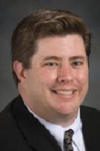 Michael A. Davies, MD, PhD