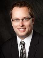 Michael J Davis, MD
