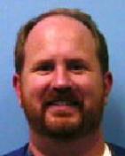 Dr. Matthew Banks, MD