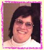 Dr. Michelle Schiffer Merer, MD