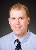 Dr. Michael R. Decker, MD