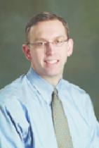 Dr. Matthew Beelen, MD