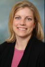 Dr. Michelle C Mirau, MD