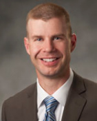Dr. Matthew J Bettendorf, MD
