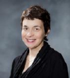 Dr. Michelle Dana Neier, MD