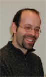 Dr. Michael S Diamond, MD