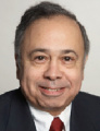 Dr. Michael M Diaz, MD