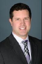 Dr. Matthew Robert Braasch, MD
