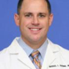 Michael L Didonna, MD