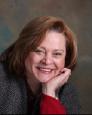 Dr. Michelle L Orr, MD
