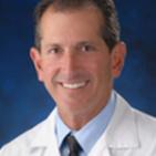 Dr. Matthew M Brenner, MD