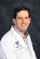 Dr. Matthew M Bresler, MD