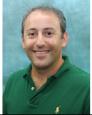 Dr. Matthew Q Bromer, DO